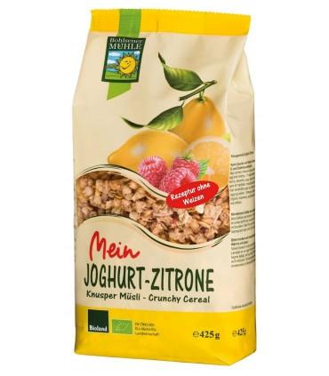 Cosnature - Naturalny aromatyczny migdałowo-kokosowy olejek do pielęgnacji ciała 100ml