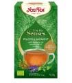 Yogi Tea  Herbatka Chwila spokoju PEACEFUL MOMENT 20x2,1g