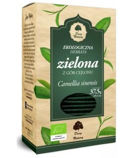ALE EKO CAFE - Kawa  100% arabica mielona HONDURAS BIO 200g