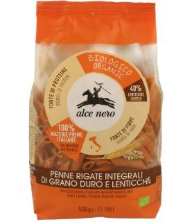 ALE EKO CAFE - Kawa  100% arabica ziarnista BRAZYLIA BIO 200g