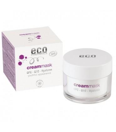 Sylveco - Detoksykujące mydło naturalne 120g