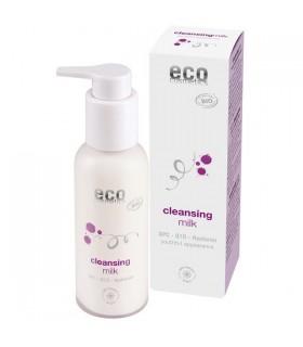 Sylveco - Odżywcze mydło naturalne 120g