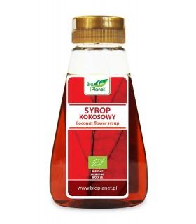 Sylveco - Ujędrniające mydło naturalne 120g