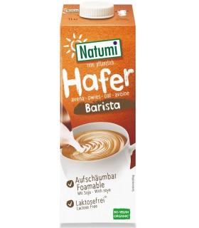 Oxfam - Czekolada mleczna ze słonym karmelem BIO 100g