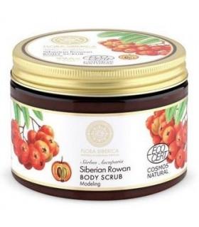 Alce Nero - Sos pomidorowy PASSATA BIO 500g