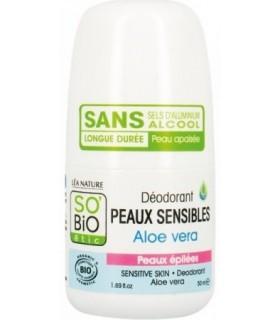Benecos - Chusteczki oczyszczające do twarzy 25szt.