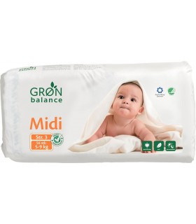 Niro - Mąka z płaskurki BIO 400g