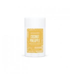 Wooden Spoon - Serum na porost włosów i przeciw wypadaniu z drogocennymi olejami i chili 30ml