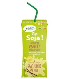 Wooden Spoon - Hipoalergiczny krem na słońce SPF 50+ dla niemowląt i całej rodziny 50ml
