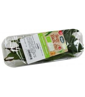 OEKOVITAL - Eko żelki cola z bio-żelatyną 100 g