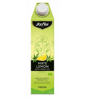 Cattier - Płyn micelarny dla dzieci 500ml