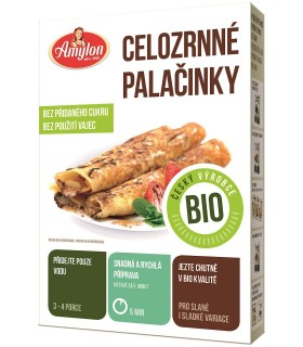 Natumi - Napój sojowy z wapniem z alg BIO 1l
