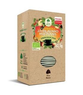 Klar - Mydło w kostce bezzapachowe, ekologiczne 100g