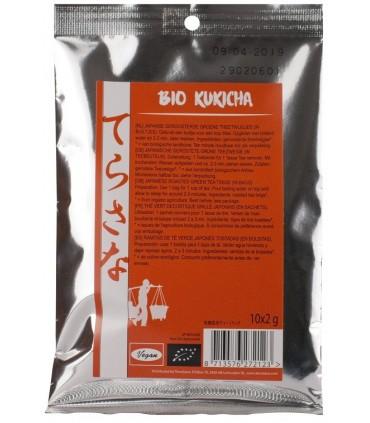 Almacabio - Płyn do płukania i zmiękczania tkanin 1l
