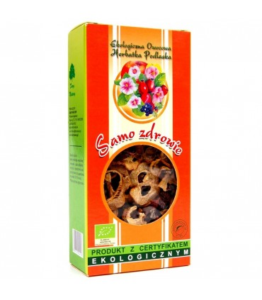Weleda - Solna pasta do zębów 75ml