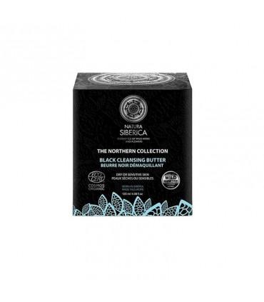 Sylveco - Nawilżający żel do mycia rąk 300ml
