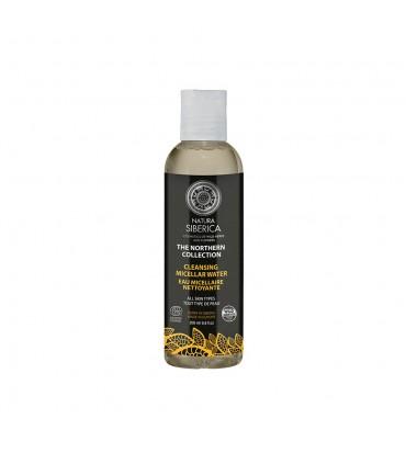 Sylveco - Rumiankowy żel do mycia twarzy 150ml