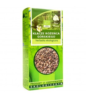 Lebensbaum - Kawa ziarnista arabica KOLUMBIA BIO 250g