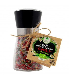 Lebensbaum - Herbata rooibos ekspresowa BIO 20x 1,5g