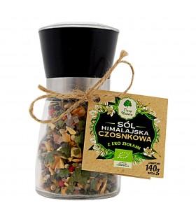 Lebensbaum - Herbata czarna DARJELING ekspresowa BIO 20 x 1,5g