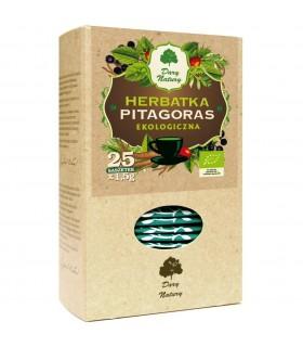 ForMeds - F-BETA CAROTENE (60 porcji) 48g
