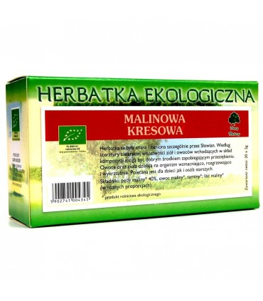 Lavera - Basis Sensitiv Ujędrniający balsam do ciała z jojobą, aloesem i koenzymem Q10 200ml