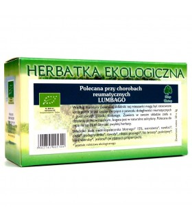 Alce Nero - Ocet balsamiczny z Modeny premium BIO 250ml