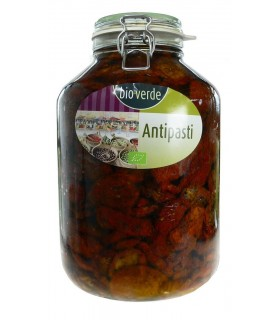 Alepeo - Organiczne mydło w płynie 350ml