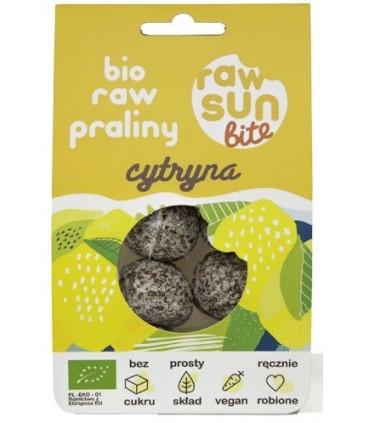 Odylique (Essential Care) - Mydło oliwkowe z drzewa herbacianego i zielonej glinki 100g