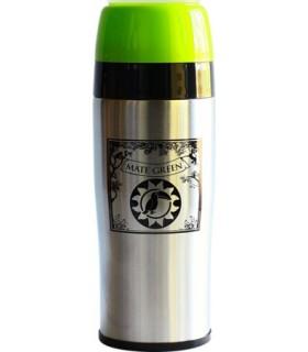 Alepia - Mydło marsylskie perfumowane POMARAŃCZA BIO 100g