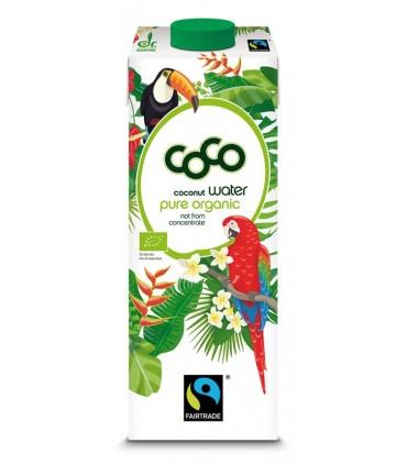 Mydlarnia POWRÓT DO NATURY - 100% roślinne naturalne mydło DELFIN vege 200g