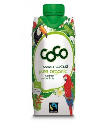 Mydlarnia POWRÓT DO NATURY - 100% ROŚLINNE Naturalne mydło z olejem z trawy cytrynowej/ lawendy100g