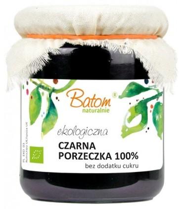 Mydlarnia POWRÓT DO NATURY - 100% ROŚLINNE Naturalne mydło z olejem z ekstraktem z kwiatów konopi CBD 100g