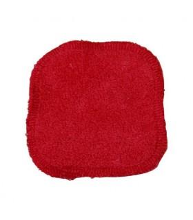 Klareko - Bieluchny proszek do prania różowy grejpfrut, mięta - odświeżający 1kg