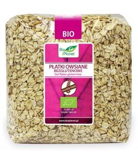 BONVITA - Czekolada z chrupiącym ryżem bez laktozy bezglutenowy BIO  100g