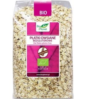 BONVITA - Czekolada premium gorzka 71% z żurawiną bez laktozy bezglutenowy BIO 100g