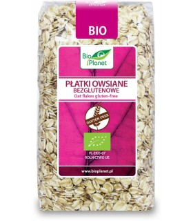 BONVITA - Czekolada premium gorzka 71% bez laktozy bezglutenowy BIO 100g