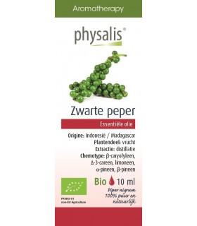 Amylon - Galaretka o smaku wiśniowym BIO 40g