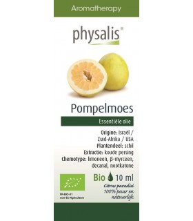 Amylon - Galaretka o smaku cytrynowym BIO 40g
