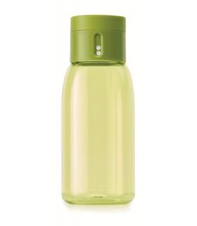 Green People - Jagodowy Smoothie szampon dla dzieci 200ml
