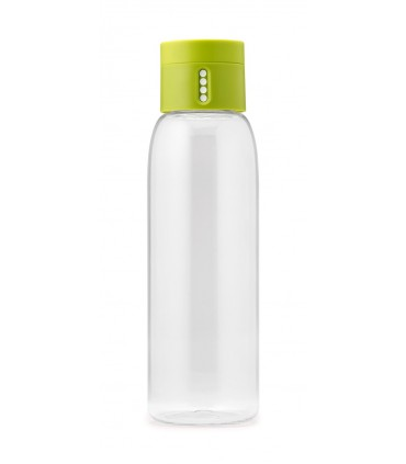 Green People - Lawendowy szampon dla dzieci 200ml