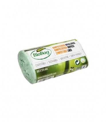 Green People - Pasta do zębów z Fenkułem i Propolisem (bez fluoru) 50ml
