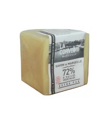 Sante - Pasta do zębów miętowa 75ml