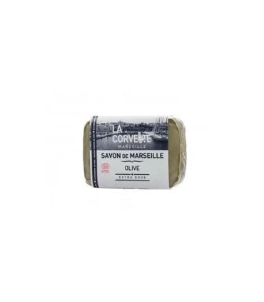URTEKRAM - Dezodorant dla mężczyzn roll-on 50ml