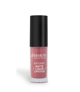 Masmi - Płatki kosmetyczne - 100% bawełny organicznej 80szt