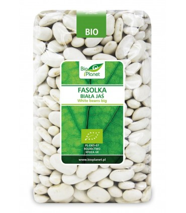 CZYSTEK (HERBATKA ZIOŁOWA) BIO 125 g - BIO PLANET Suplement diety.