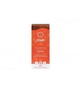 Herbatka z koszyczków rumianku BIO 25 g - DARY NATURY