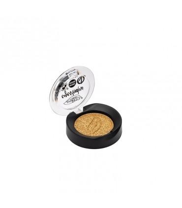 SHAMASA - Czarne mydło afrykańskie 120g