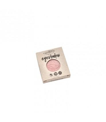 SHAMASA - Czarne mydło afrykańskie 100g
