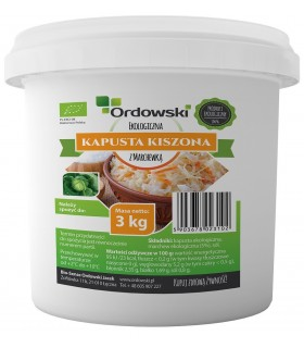 Verdesativa Naturalne mydło roślinne Konopia i Biała glinka 100g